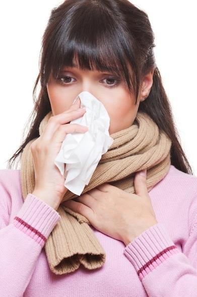 alergias y enfermedad de crohn