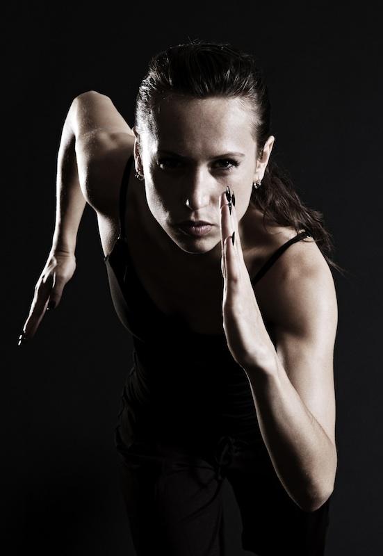 atletas y quiropráctica