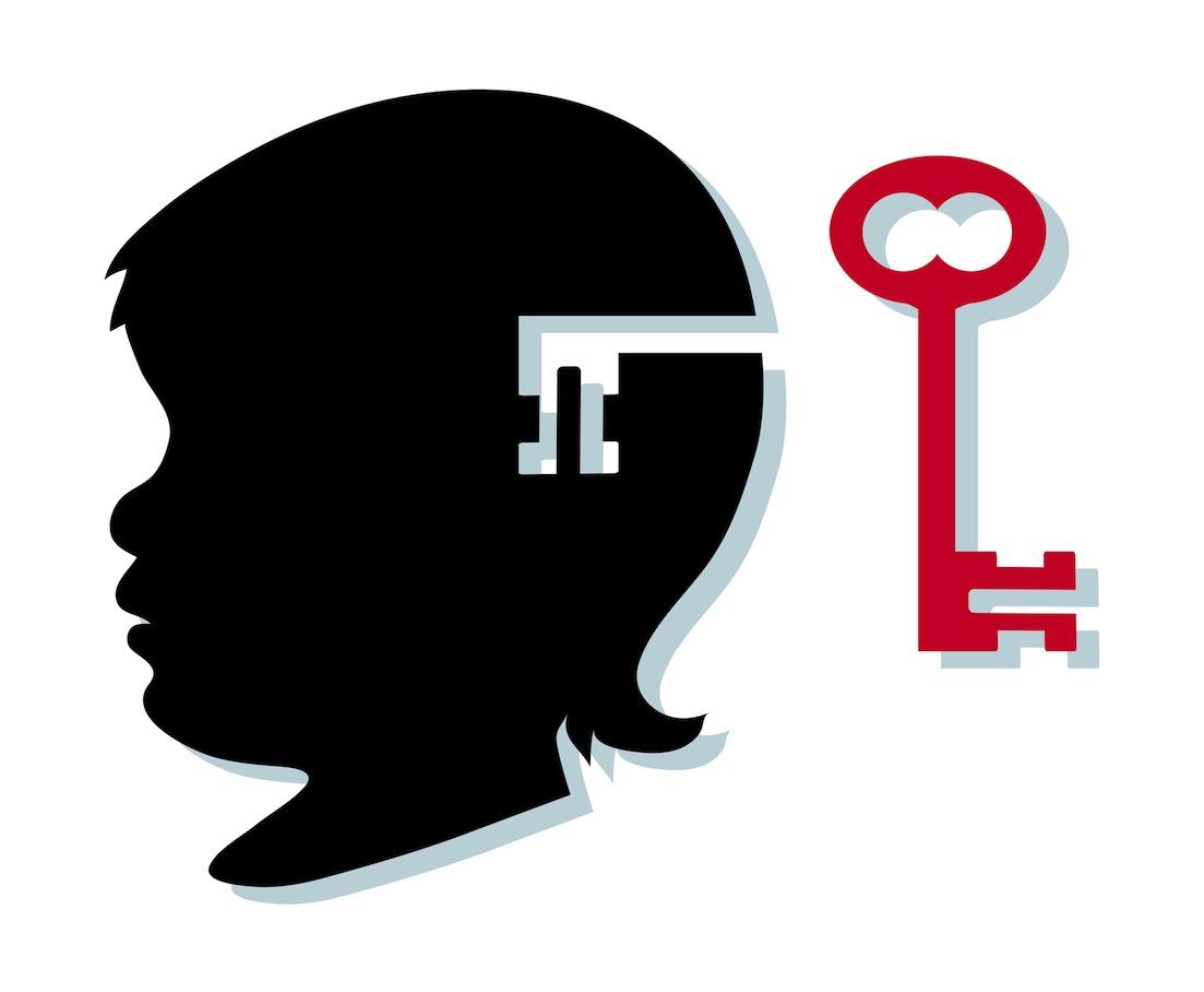 La quiropráctica y el autismo