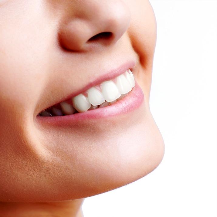 Los problemas de mandíbula también afectan a la columna vertebral