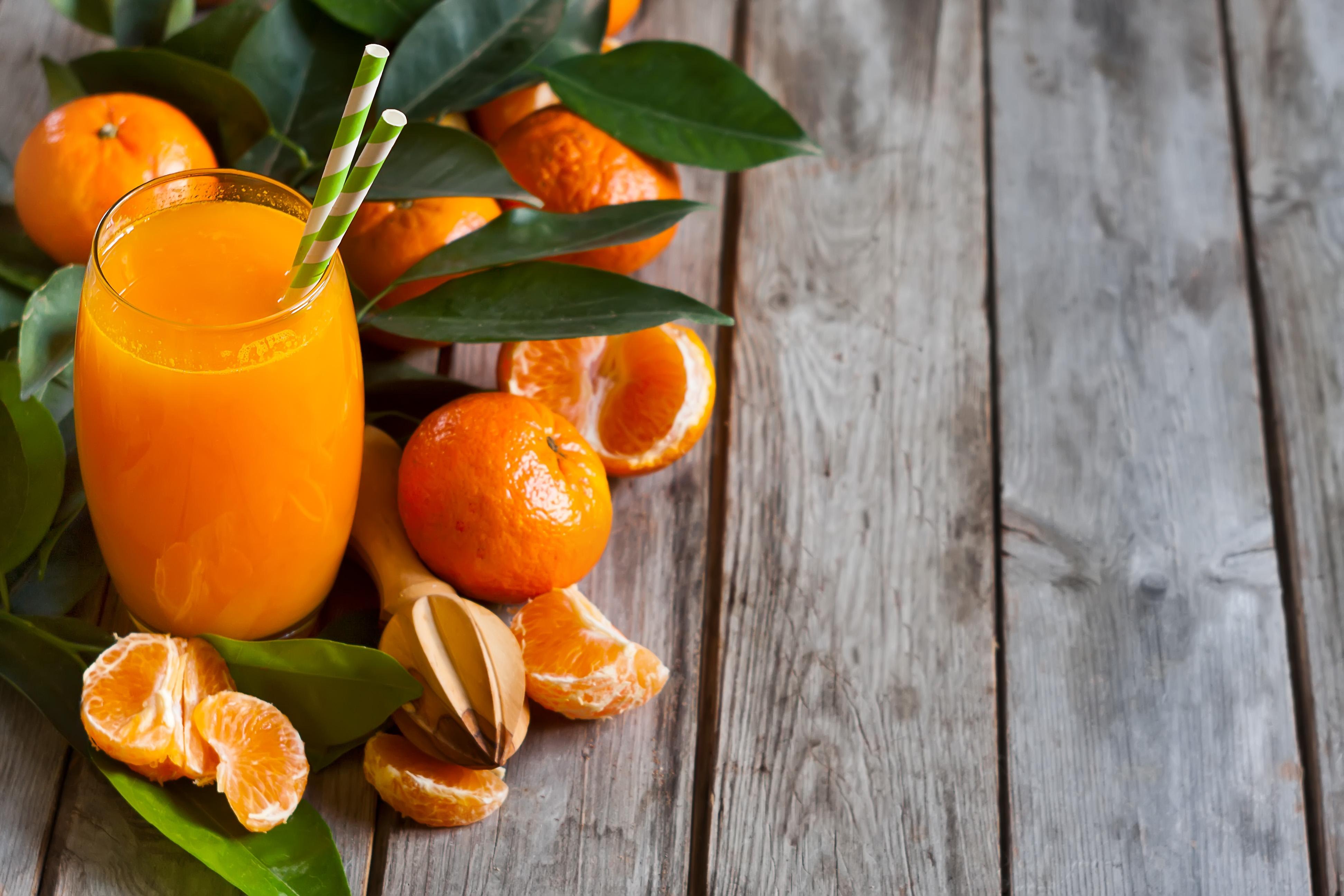 Dieta depurativa/Antiinflamatoria