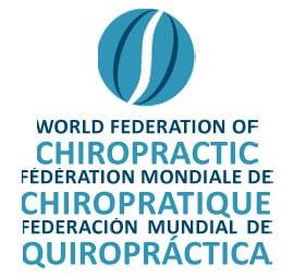 Federación Mundial de Quiropráctica-2