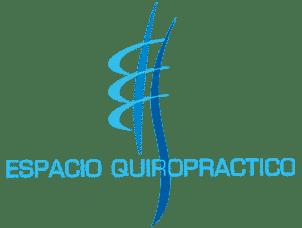 Espacio Quiropráctico Chiclana de la Frontera Logo