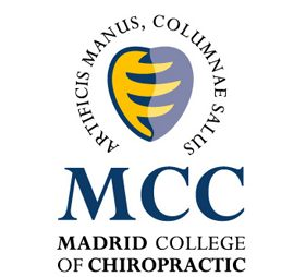 Madrid College of Chiropractic