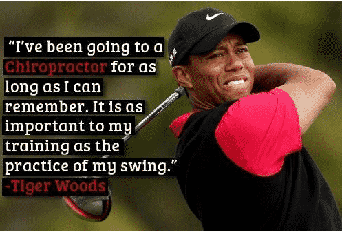 Prevención de lesiones en golfistas, cómo mejorar tu swing.